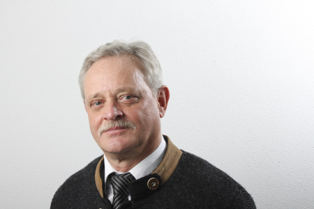 Joachim M. Ganz | Ihr Sachverständiger für Möbel
